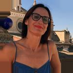 Step - Inma Cano