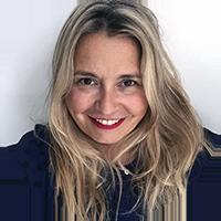 Step - Marisa Bernáldez
